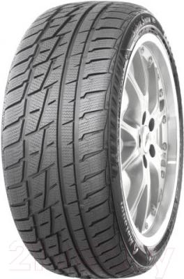 Зимняя шина Matador MP 92 Sibir Snow 195/55R16 87H