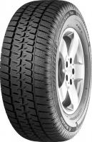 Зимняя шина Matador MPS 530 Sibir Snow Van 215/75R16C 116/114N -