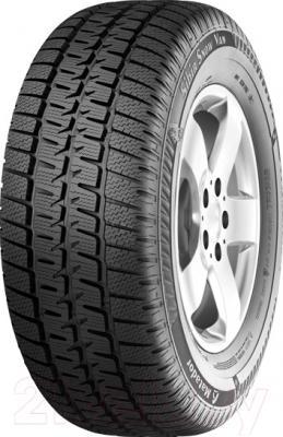 Зимняя шина Matador MPS 530 Sibir Snow Van 215/75R16C 116/114N