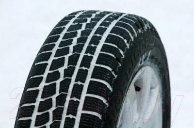 Зимняя шина Matador MP 59 Nordicca 225/45R17 91H