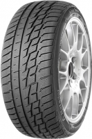 Зимняя шина Matador MP 92 Sibir Snow 225/45R17 91H -