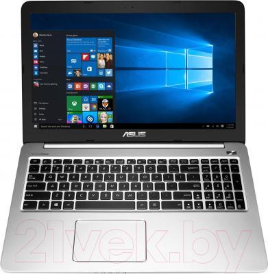 Ноутбук Asus K501LB-DM121H