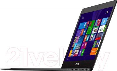 Ноутбук Asus Zenbook UX305CA-FB055T