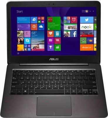 Ноутбук Asus Zenbook UX305FA-FC060T