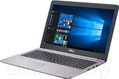 Ноутбук Asus K501UX-DM035T