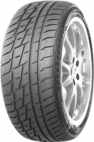 Зимняя шина Matador MP 92 Sibir Snow 245/45R18 100V -