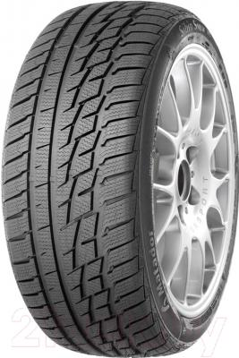 Зимняя шина Matador MP 92 Sibir Snow 245/40R18 97V