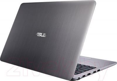 Ноутбук Asus K501UX-DM036T