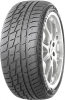 Зимняя шина Matador MP 92 Sibir Snow 255/50R19 107V -