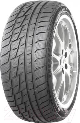 Зимняя шина Matador MP 92 Sibir Snow 255/50R19 107V