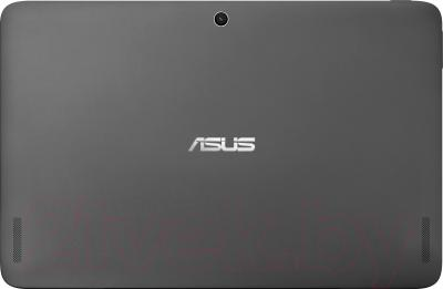 Планшет Asus Transformer Book 32GB T100HA-FU002T (серый)