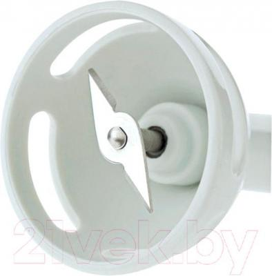 Блендер погружной Sinbo SHB-3028 (серый)