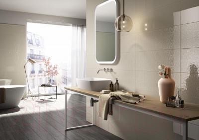 Бордюр для ванной Imola Ceramica B.Poetique G (750x30)