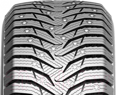Зимняя шина Kumho WinterCraft Ice Wi31 215/55R16 97T