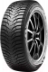 Зимняя шина Kumho WinterCraft Ice Wi31 215/55R16 97T -