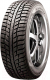 Зимняя шина Kumho I'Zen KW22 235/45R17 97T -