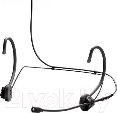 Микрофон Beyerdynamic TG H74c - цвет микрофона уточняйте при заказе