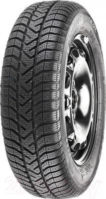 Зимняя шина Pirelli Winter Snowcontrol Serie 3 185/60R15 88T