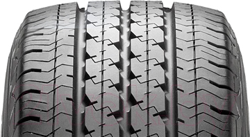 Летняя шина Pirelli Chrono 2 195/70R15C 104R