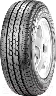 Летняя шина Pirelli Chrono 2 225/70R15C 112S