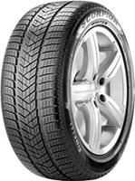 Зимняя шина Pirelli Scorpion Winter 245/70R16 107H -
