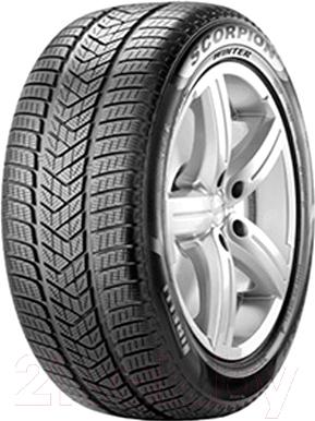 Зимняя шина Pirelli Scorpion Winter 265/70R16 112H