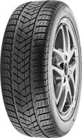 Зимняя шина Pirelli Winter Sottozero 3 205/60R16 96H -