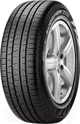 Всесезонная шина Pirelli Scorpion Verde All Season 235/60R16 100H
