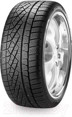 Зимняя шина Pirelli W210 Sottozero 195/55R16 87H
