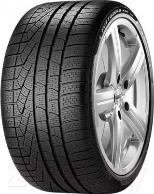 Зимняя шина Pirelli Winter Sottozero Serie II 205/55R16 91H