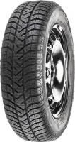 Зимняя шина Pirelli Winter Snowcontrol Serie 3 205/55R16 91T -