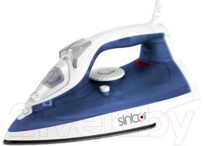 Утюг Sinbo SSI-2871 (синий)