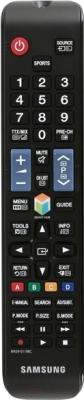 Телевизор Samsung UE55JU6430U