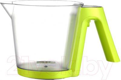 Кухонные весы Sinbo SKS-4516 (зеленый)