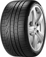 Зимняя шина Pirelli Winter Sottozero Serie II 225/50R17 94H RunFlat -