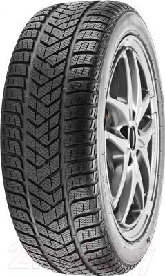 Зимняя шина Pirelli Winter Sottozero 3 245/45R18 100V RunFlat