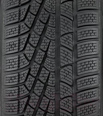 Зимняя шина Pirelli Winter Sottozero 255/45R18 99V