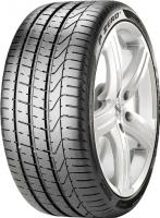 Летняя шина Pirelli P Zero 235/40R18 95Y -