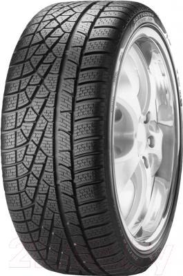 Зимняя шина Pirelli W240 Sottozero 245/40R18 93V RunFlat