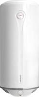 Накопительный водонагреватель Atlantic Steatite VM 080 D400-2-BC -