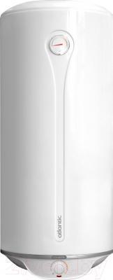 Накопительный водонагреватель Atlantic Steatite VM 080 D400-2-BC
