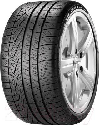 Зимняя шина Pirelli W240 Sottozero II 235/50R19 103H
