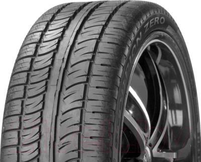 Летняя шина Pirelli Scorpion Zero Asimmetrico 255/45R20 105V