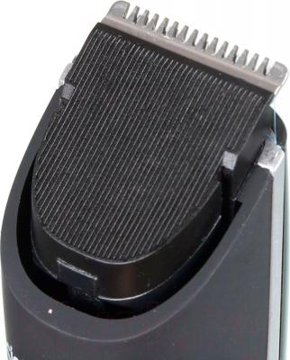 Машинка для стрижки волос Sinbo SHC-4359 (черный)