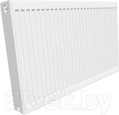 Радиатор стальной Pekpan 21PKP (21500800)
