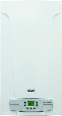 Газовый котел Baxi MAIN 5 14 F