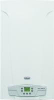 Газовый котел Baxi Main Four 24 (BSB46224365) -