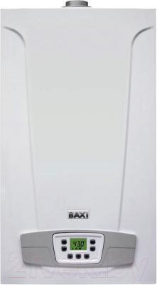 Газовый котел Baxi ECO 5 Compact 24F