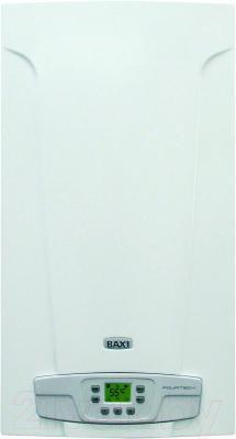 Газовый котел Baxi Fourtech 24