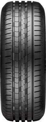 Летняя шина Vredestein Sportrac 5 195/50R15 82V